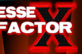 logo-essex factor