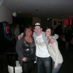 Basildon Bar 3