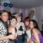 Basildon Bar 4