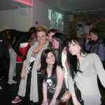 Basildon Bar 6